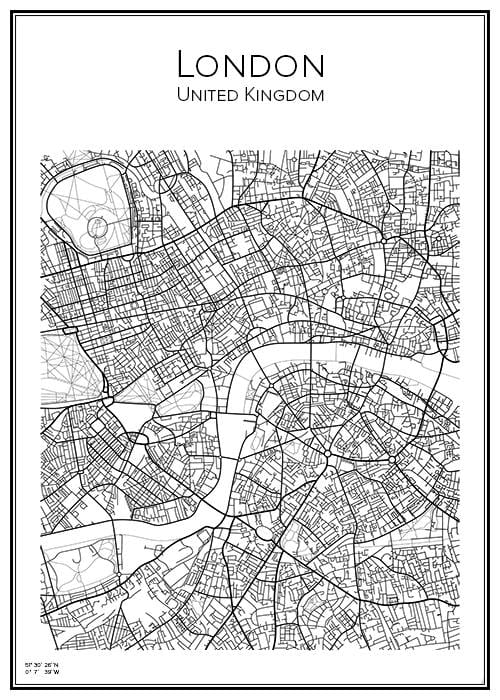 World city map prints 28 images world map poster map size 24x36 world gumiabroncs Images